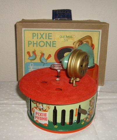 Pixie%20Phone.JPG
